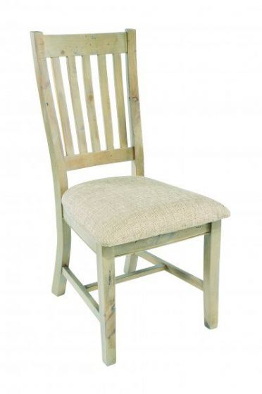 Gaverne Dining Chair - Pair - Special Order